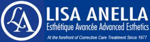 cropped-lisa-anella-skincare-logo